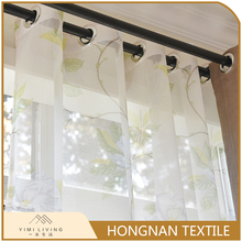 Professional manufactory wholesale fashion polyester decor turkey curtains