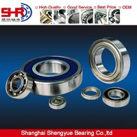 Motorcycle parts ,accessories motorcycle bearing
