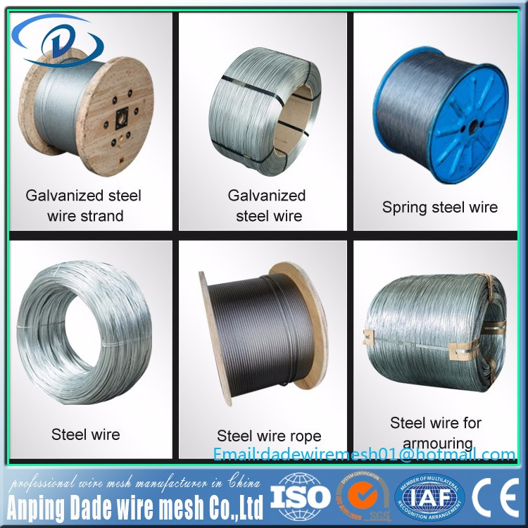 Monel 400 Steel Wire, Monel 400 Steel Wire Suppliers and ...