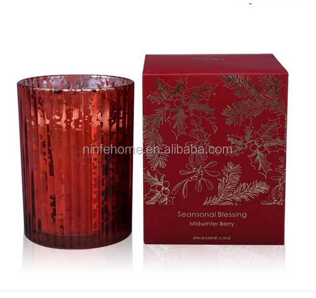 wholesale candles australia for home decoration