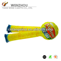 Party Inflatable Cheering Stick Balloon for Promotion