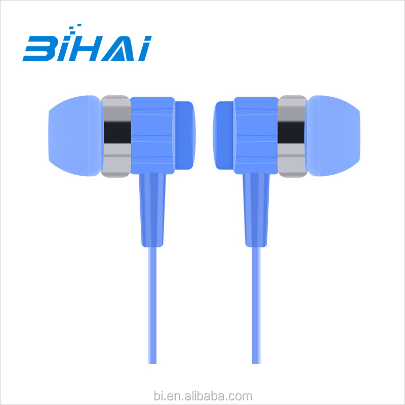 Color headset with sales package <strong>U10</strong> ear headphones 3.5mm foreign trade hot for Android ios
