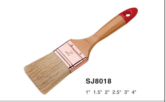 flue cleaning brush paint sanjian paint brush