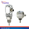FineTek Thermal Dispersion Flow Switch Water