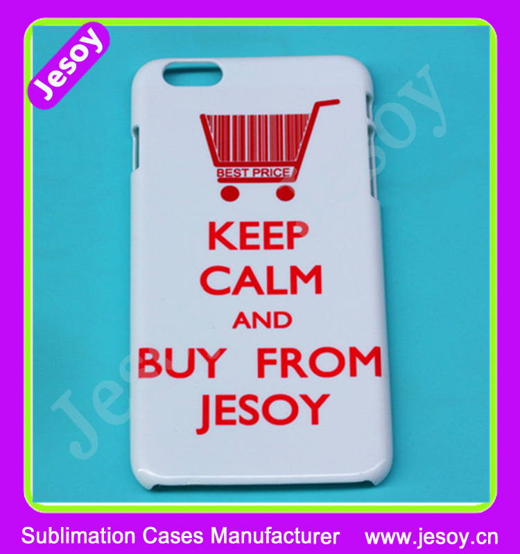 JESOY For iPhone 5 6 6s Case Printing,Cellphone Case Custom Print,For iPhone Custom Photo Case