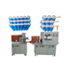auto operation portable electrical source assemble machinery