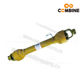 Agricultural Harvesters Pto Drive Shaft With CE Certificated