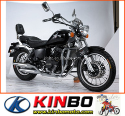 125cc 250cc oil cooled chopper motorcycle