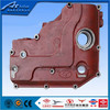 R180A Aluminium Alloy Diesel Engine Side Cover