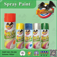 Waterproof Asian Paint Prices For Car Repair