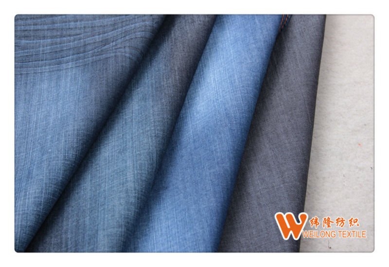 B1449-A outdoor fabric for curtains