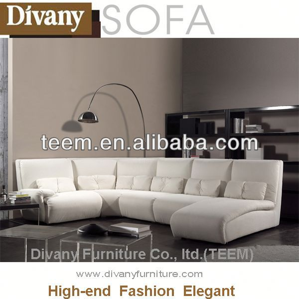 Modern furniture cebu sofa bed