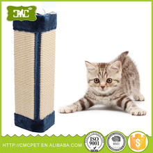 Pet Supplies And Accessories High Quality Cat scratch board