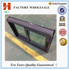 1.4 mm thickness aluminum channel window
