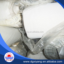 goods in great demand good quality stock lots of pvc leather in alibaba kilo price lot