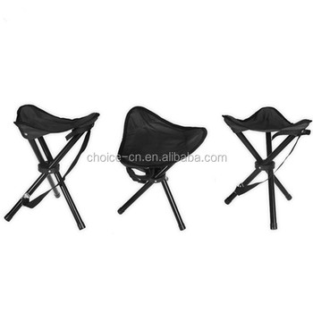 Portable Folding Finishing Chair Outdoor