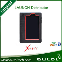[Launch Distributor]Best Price !!2015 Launch X431 V Wifi/Bluetooth Tablet Full System X x431 V x431 Diagnostic Tool