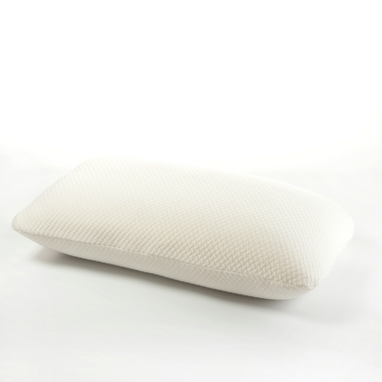 bamboo travel pillow