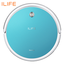 Wholesale price ILIFE T4 220v hand vacuum cleaner mini power for office use sell in shenzhen