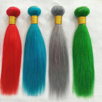Cuticle Aligned Raw Brazilian Hair Weave Bundle Hair Vendors Cheap Brazilian Hair In All Colors All Textures Free Labels