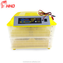 HHD EW-112 industrial incubators for hatching eggs turkey hatching eggs