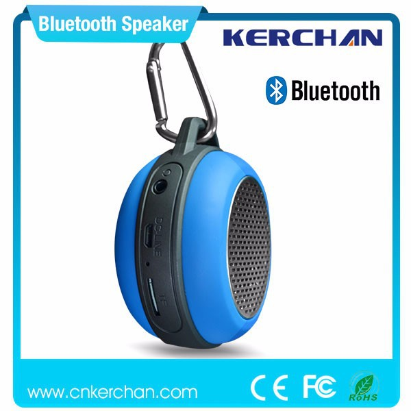 shenzhen factory usb mini special feature rechargeable car toy mini speakers