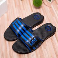 plastic bulk slippers flip flops wholesale