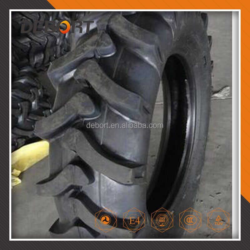 13.6/12-38 farm tractor tires for sale