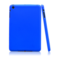 "fashion food grade 10.1"" tablet silicone case"