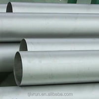 Minerals Metallurgy Steel Pipes