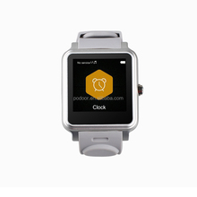 Bluetooth Smart Watch Fashion Android Watch Digital Sport Wrist LED Watch For iOS Android Phone Smartwatch