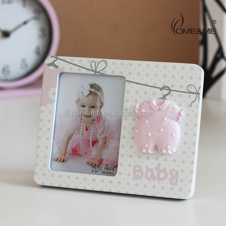 standard picture frame sizes photo frame wood wholesale