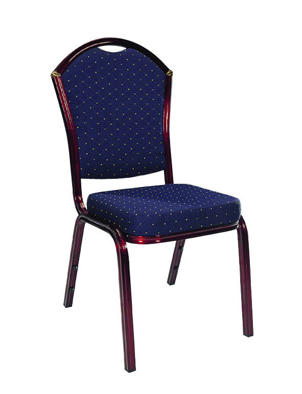 Banquet Hall Furniture Used Banquet Chairs Buy Banquet