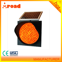 Reflective aluminium traffic road signs logo led traffic arrow signs led traffic flashing signs