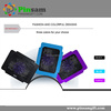 New Colorful Laptop Water Cooling Pad