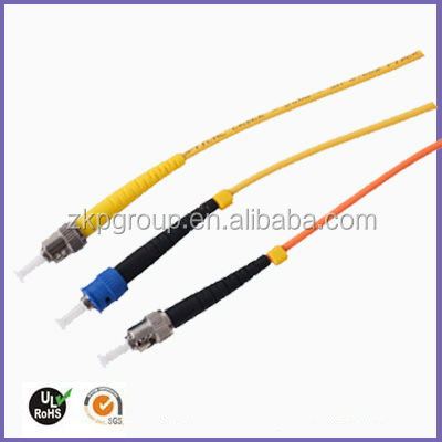 corning fiber optic