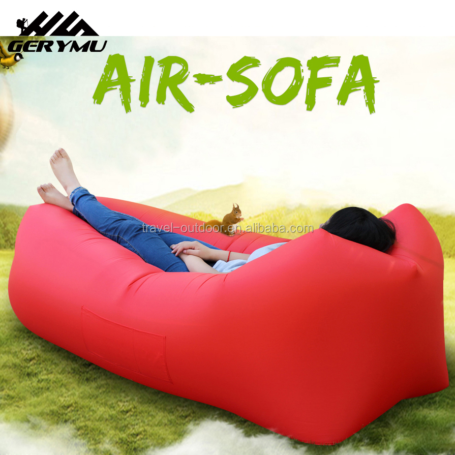 wholesale air sofa beds - online buy best air sofa beds from china