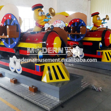 china amusement rides childrens indoor play centre equipment for sale