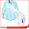 220V Lightweight Quick Wrinkle Free Clothing
