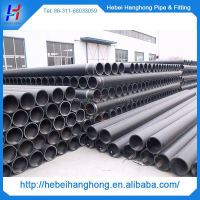 Trade Assurance Supplier pvc pipe cover