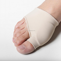 bunion protector Metatarsal cushion Gel sleeve bunion socks