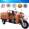 Newest High Power Electric Tricycle Effficient Cargo Bike Three Wheel Motorcycle made in China for Sell