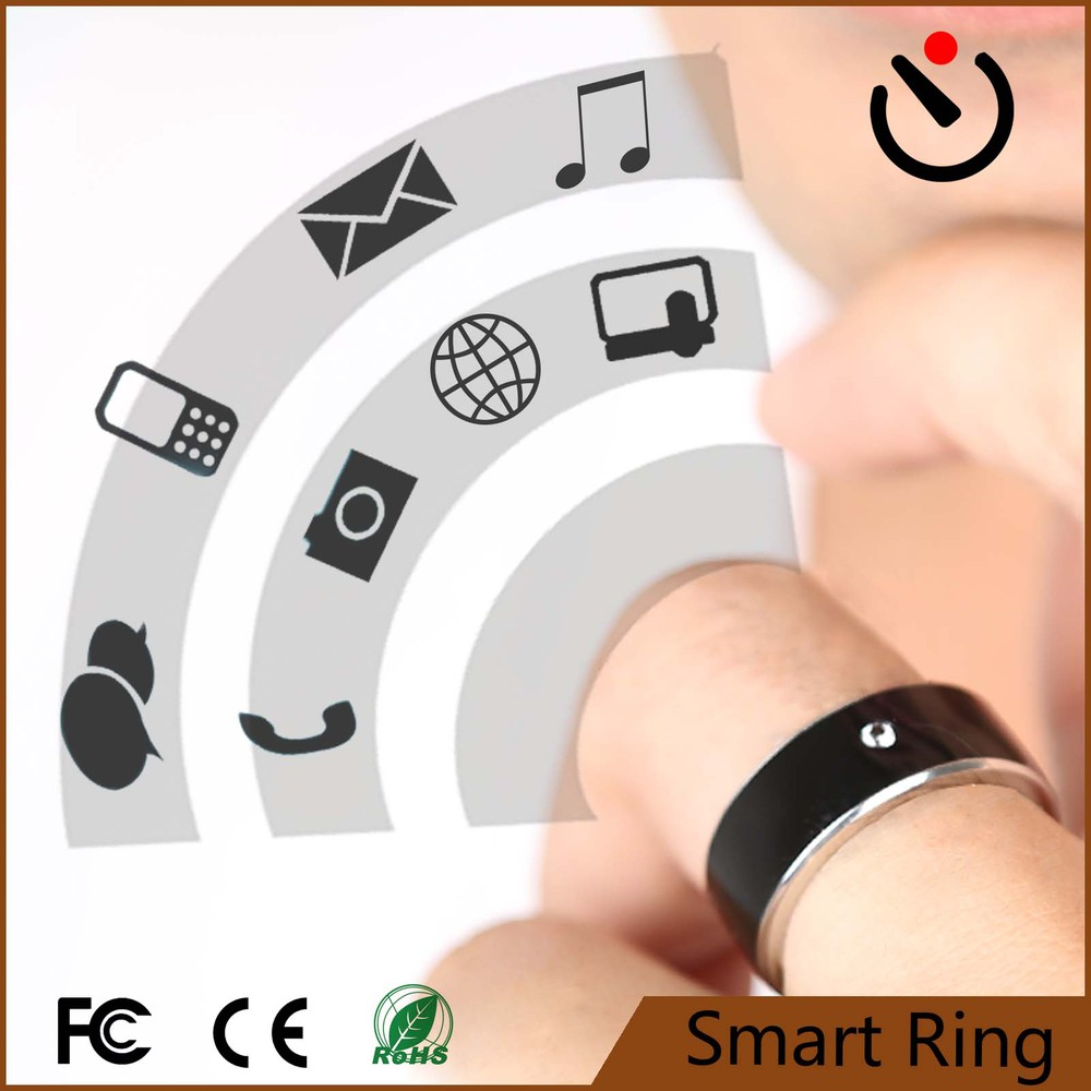 Smart R I N G Electronics Accessories Mobile Phones Android New C5000 Birthday Gift Idea For Bluetooth Sunglasses Safety