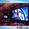 P3 P4 P5 P6 Restaurant Hotel Wedding Party Stage Background Indoor LED Video Wall Price