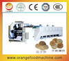 Full Automatic French Cookies Complete Production Line