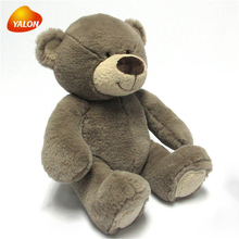 Good quality new style child plush animal teddy bear toy