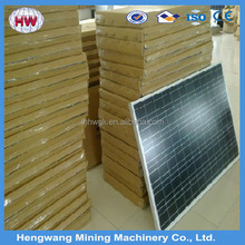 equipment for manufacturing solar panel/solar panel production line/1000w solar panel kit