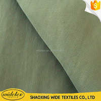 Professional woven fabric Competitive price Spandex Chiffon Fabric For cupro viscose fabric
