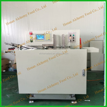 hot selling cnc or cam toothbrush/ bamboo toothbrush making machine in china