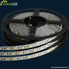 China led flexible strip manufacturer 12v tiras de led 5050 3528 IP20,IP64,IP65,IP67,IP68